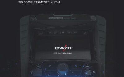 EWM TETRIX XQ 230